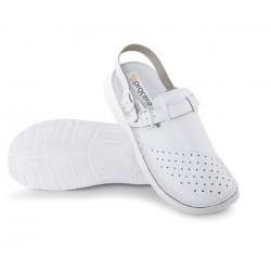 Profilaktyczne obuwie...