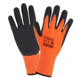 Rękawice ochronne X-Fomer