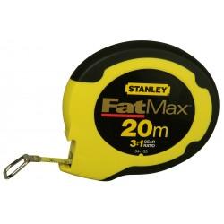 MIARA FATMAX 20M/10MM ZE...
