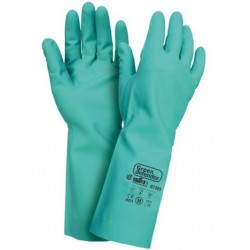 Rękawice ochronne Green...