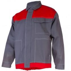 Bluza robocza Petrochemik