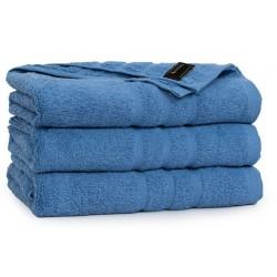 Ręcznik 70x140 - 100% bawełna