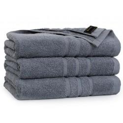 Ręcznik 50x100 - 100% Bawełna