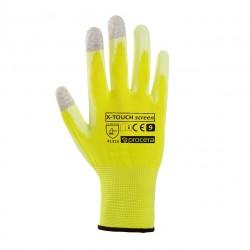 Rękawice ochronne do pracy...