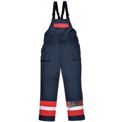Trudnopalne spodnie...