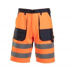 Krótkie spodnie...