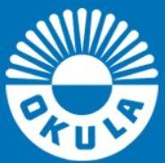 OKULA