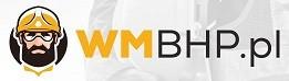 WMBHP_PL