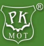 PK-MOT